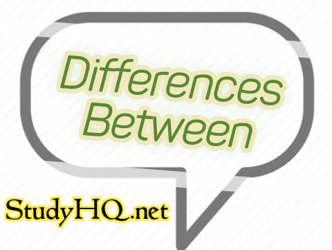 Unicameral & Bicameral Legislature - The Differences