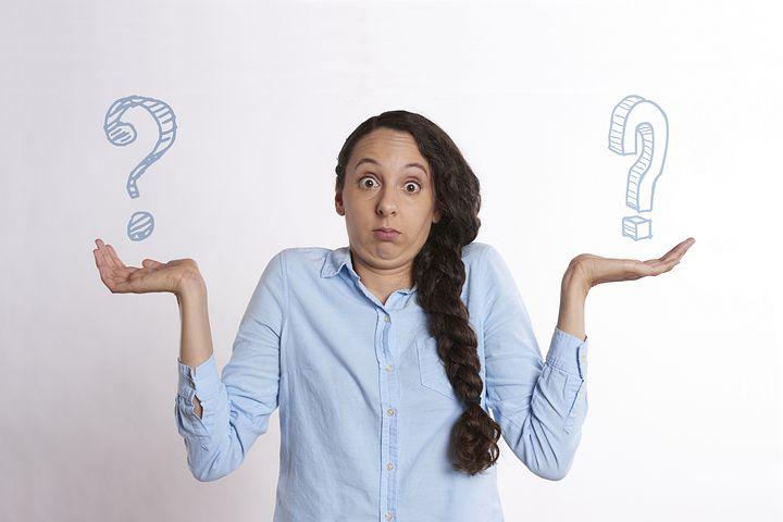 Checks and Balances – Definition, Merits & Demerits