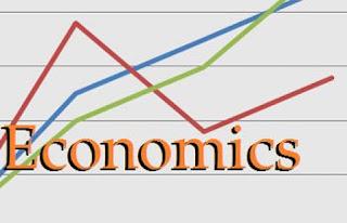 The European Economic Community (EEC)