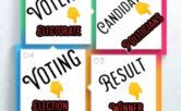 Problems of Electoral Commissions