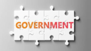 Government As A Process Or The Art Of Governing