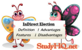 Indirect Election