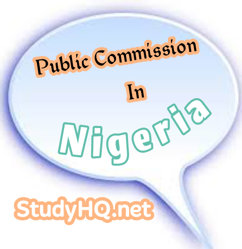 Council of State (Nigeria) | Functions