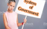 Unitary System of Government | Definition | Features | Pros & Cons
