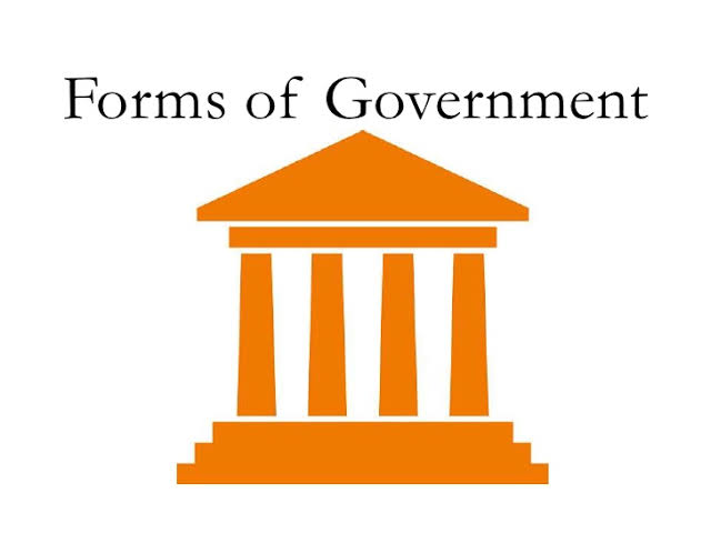 Parliamentary System of Government | Definition | Types | Features | Merits & Demerits