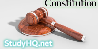 Advantages and Disadvantages of Delegated Legislation